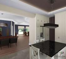 projekty-wnetrz-kuchnie-072