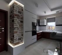 projekty-wnetrz-kuchnie-073
