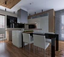 projekty-wnetrz-kuchnie-076