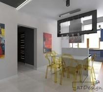 projekty-wnetrz-kuchnie-079