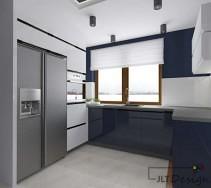 projekty-wnetrz-kuchnie-080