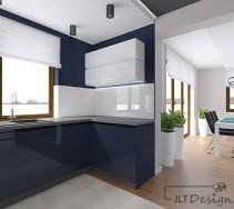 projekty-wnetrz-kuchnie-081