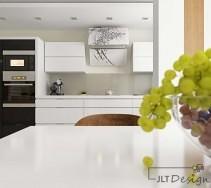 projekty-wnetrz-kuchnie-083