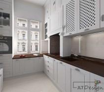 projekty-wnetrz-kuchnie-085