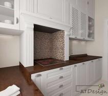 projekty-wnetrz-kuchnie-087