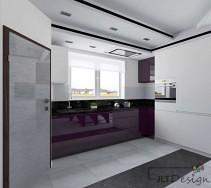projekty-wnetrz-kuchnie-089