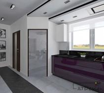 projekty-wnetrz-kuchnie-090