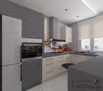 projekty-wnetrz-kuchnie-091
