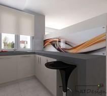projekty-wnetrz-kuchnie-092