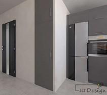 projekty-wnetrz-kuchnie-094