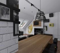 projekty-wnetrz-kuchnie-096