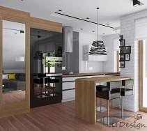 projekty-wnetrz-kuchnie-097