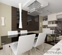 projekty-wnetrz-kuchnie-099
