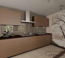 projekty-wnetrz-kuchnie-100