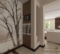 projekty-wnetrz-kuchnie-101