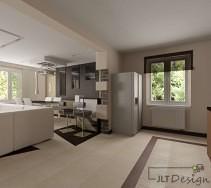 projekty-wnetrz-kuchnie-102
