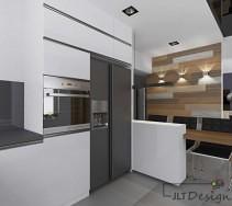 projekty-wnetrz-kuchnie-105