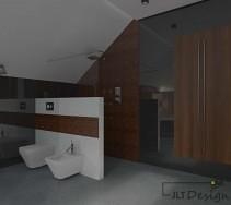 projekty-wnetrz-lazienki-004