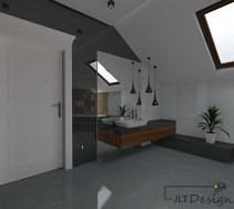 projekty-wnetrz-lazienki-005