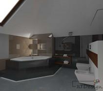 projekty-wnetrz-lazienki-006