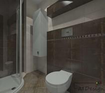 projekty-wnetrz-lazienki-012