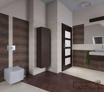 projekty-wnetrz-lazienki-017