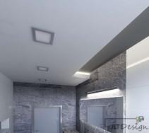 projekty-wnetrz-lazienki-035