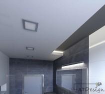 projekty-wnetrz-lazienki-038