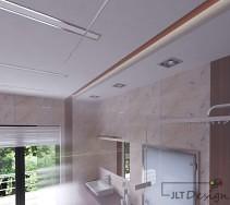 projekty-wnetrz-lazienki-048