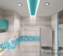projekty-wnetrz-lazienki-070