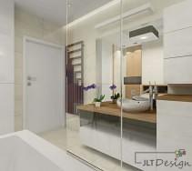 projekty-wnetrz-lazienki-074