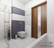 projekty-wnetrz-lazienki-096