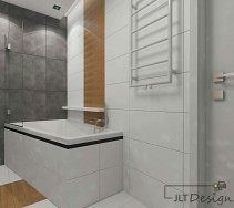 projekty-wnetrz-lazienki-102