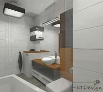 projekty-wnetrz-lazienki-105
