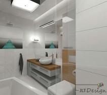 projekty-wnetrz-lazienki-106