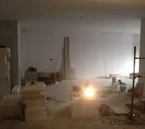 projekty-wnetrz-lazienki-112