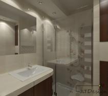 projekty-wnetrz-lazienki-137