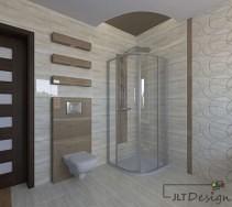 projekty-wnetrz-lazienki-147