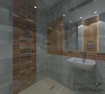 projekty-wnetrz-lazienki-148