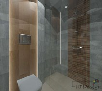 projekty-wnetrz-lazienki-149