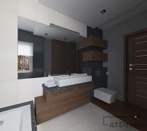 projekty-wnetrz-lazienki-161