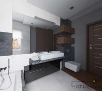 projekty-wnetrz-lazienki-162