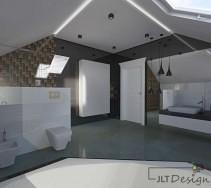 projekty-wnetrz-lazienki-175