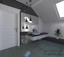 projekty-wnetrz-lazienki-176