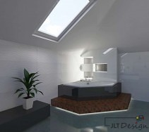 projekty-wnetrz-lazienki-177