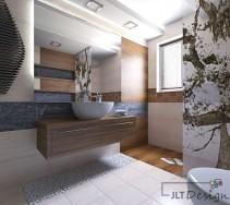 projekty-wnetrz-lazienki-180