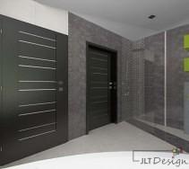 projekty-wnetrz-lazienki-189
