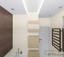projekty-wnetrz-lazienki-220