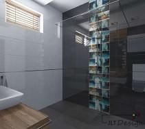 projekty-wnetrz-lazienki-228