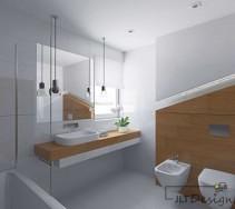 projekty-wnetrz-lazienki-230